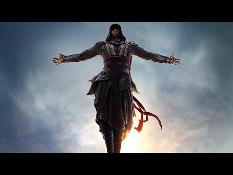 Кредо убийцы - что можно было сделать лучше? Assassins Creed в кино.