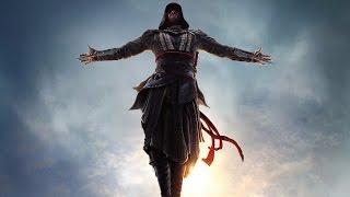 Кредо убийцы - что можно было сделать лучше Assassin s Creed в кино.