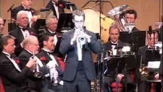 Brass Band of Battle Creek - Chopsticks