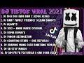 DJ DIGI DIGI BAM BAM X JEDUG JEDUG X DJ BABY FAMILY VIRAL TIKTOK SLOW REMIX FULL BASS REMIX 2021