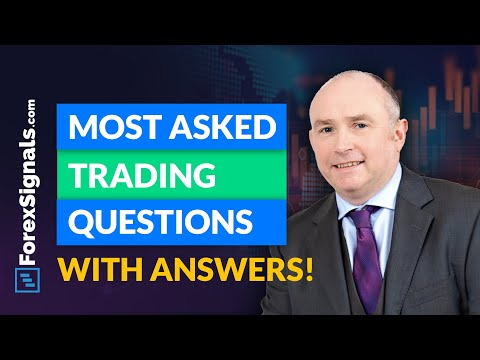 forex-q&a-w/-andrew-lockwood!-most-common-trading-questions-answered!