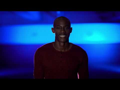 Faty - Mpenzi (Clip Officiel)