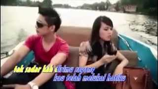 Download lagu Dadali MP3