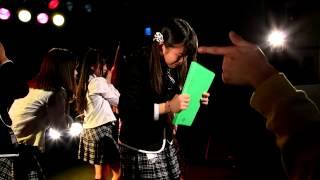 20150104 おやゆびプリンセス定期公演 なつき最後の定期公演 ひめか受験休止前ラスト公演.