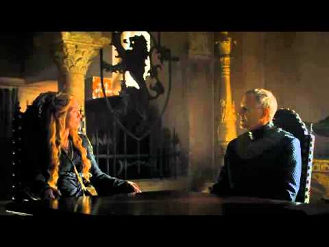 Kevan Lannister Game Of Thrones Game of Thrones...