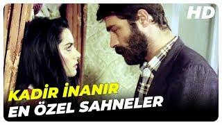 Kadir İnanır   Eski Türk Filmleri En Güzel Sahneler