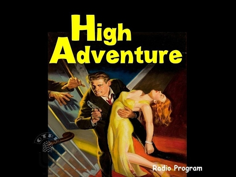 High Adventure (SA) - Midday At Westminster