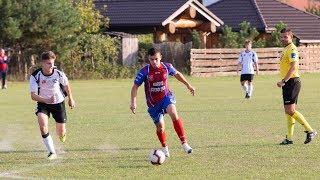 Puchar Polski: Rzekunianka Rzekuń - Narew Ostrołęka