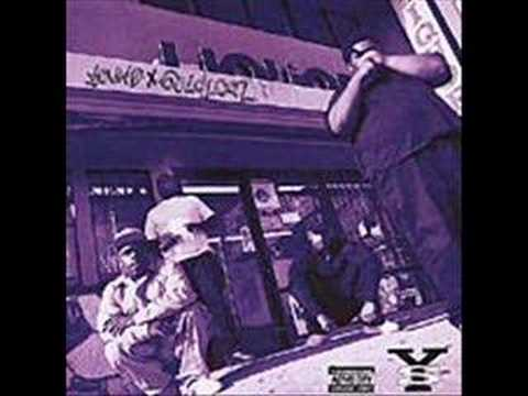 young soldierz-east side, west side