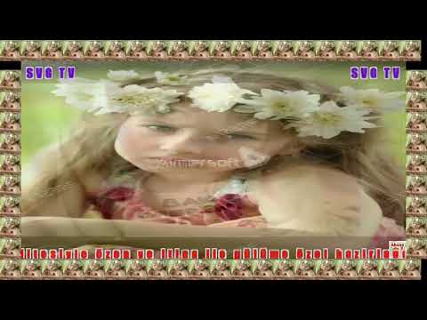 Sevda Gülüm Tv Lsbh Serisi Kalitesiyle Rafet Bozbuğa Hakkını Helal Et  Dinle Izle