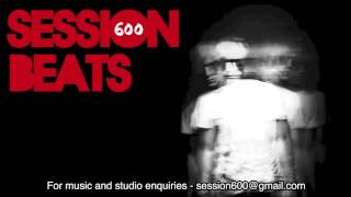 Session 600 - I Don't Sleep Nights (Cam'ron Diplomats Style Beat)