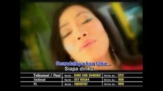 Gambar cover Terharu - Rosa Purnama(Official Video)