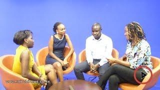 NAIROBI NEWS XTRA: Woman rejected man who won Sh221m jackpot