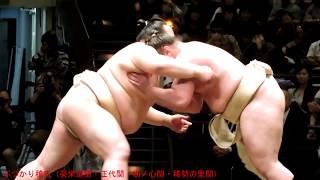 相撲稽古総見 撮影日:2018年5月3日 チャンネル登録を宜しくお願いします!