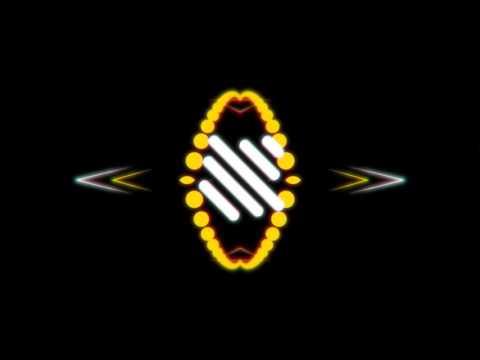 Illenium - Fortress (Ft. Joni Fatora) [Bass Boosted]