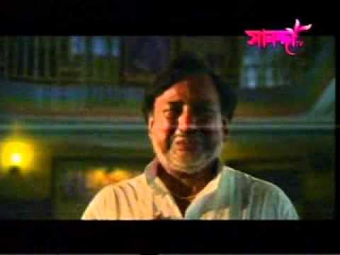 Proloy Asche 29th August, 2011 Part 3 @ Sananda Tv