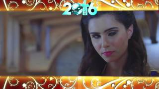 Well Come 2016 - Mashup | Latest Punjabi Song | Speed Records