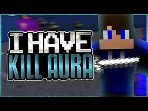Hacking With LUCID | Kill-Aura | Hacker Vs Vip Hacker