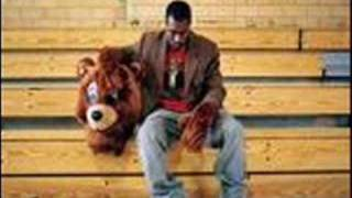 Teledysk: Kanye West feat Jay-z - never let me down