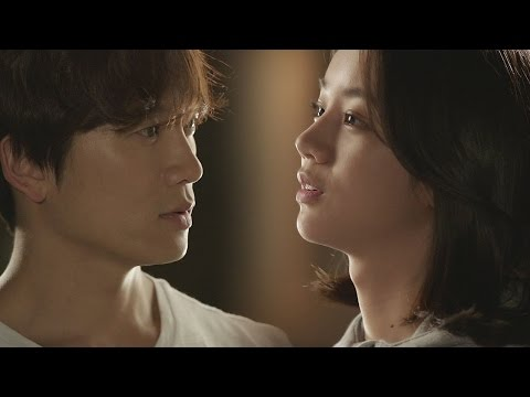 """ji-sung-♥-hyeri,-sweet-confessions-""""let's-meet-everyday""""-《entertainer》-딴따라-ep12"""