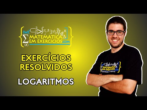 SUBTRAÇÃO DE NÚMEROS NATURAIS - ENSINO FUNDAMENTAL - 6° ANO - Professora GIS from YouTube · Duration:  11 minutes 38 seconds