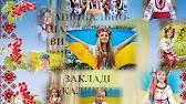 Стенди для дитячого садка оптом та вроздріб ✯найнижча ціна!. ✯відгуки ✯ доставка по україні ➜ індізшкола ☎ +8(063)363-26-99.