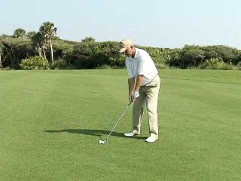 How To Swing Golf Club