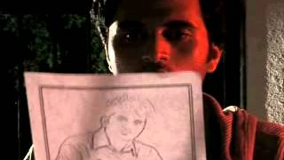 Video songs hindi pop indian best pop hits bollywood music album of collection best latest album mp3