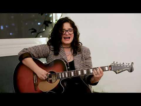 Irene Dias