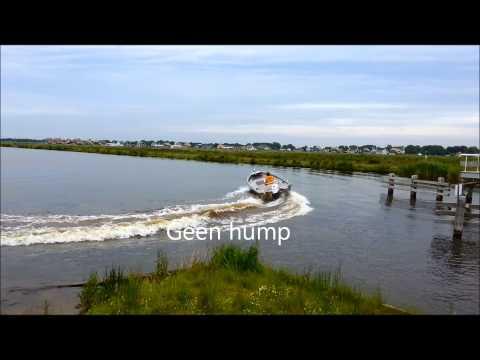 longboat700
