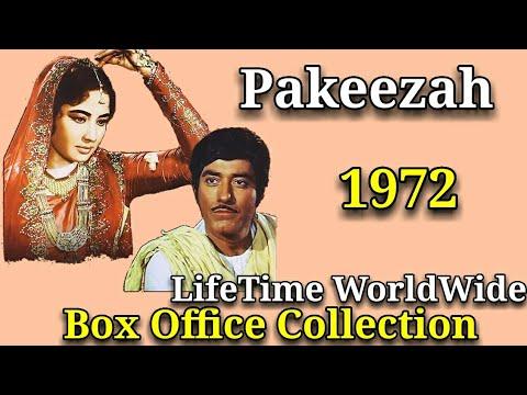 pakeezah full movie free download