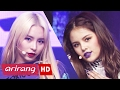 Simply K-Pop _ CLC(씨엘씨) _ Hobgoblin(도깨비) _ Ep.250 _ 020317