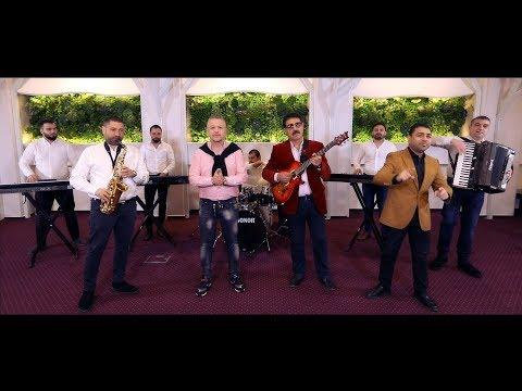 Liviu Pustiu & Gabi de la Oradea - Iubire de o zi   Invitat : Dan Ciotoi ( Oficial Video )