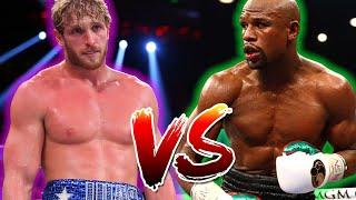 walka ytbera vs najlepszego boksera ever odbędzie się | HOPnews