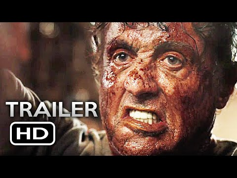 rambo-5:-last-blood-official-trailer-(2019)-sylvester-stallone-action-movie-hd