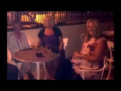 Corralejo   Club Hotel Riu Oliva Beach Resort - 8th-15th October 2014