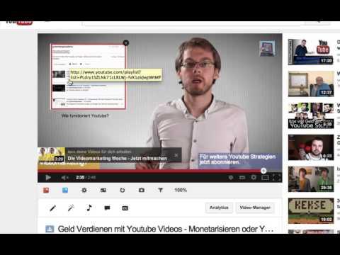 Wo soll ich mein Video hochladen? Youtube, Vimeo, Wistia oder Facebook Vergleich & Alternativen