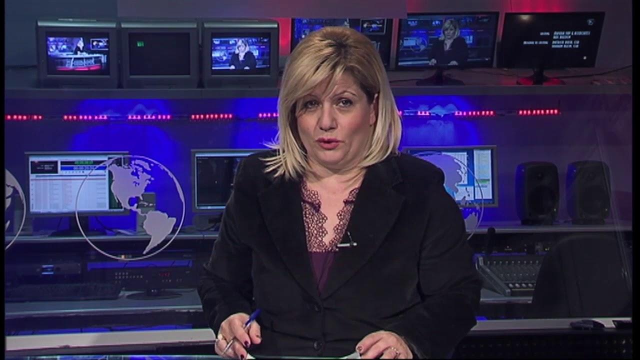 ТВМ Дневник 29.12.2017