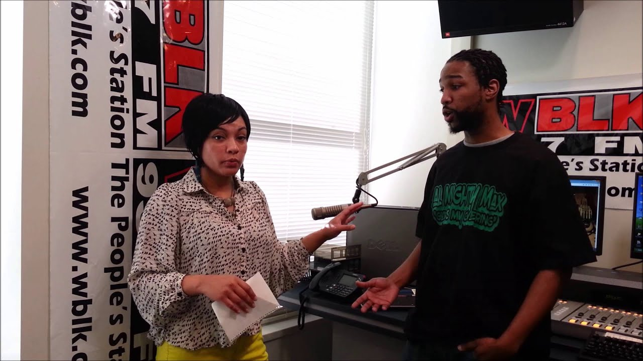 T shirt design on queen city - Watch The Queen City Come Up With Yasmin Young And Almax