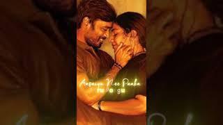 karnan songs whatsapp status tamil