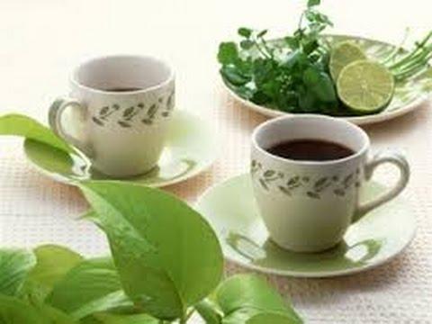 Приготовить зеленый кофе с имбирем рецепт, где купить