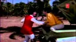 MATLAB NIKAL GAYA HAI TO PEHCHANTE NAHI BY ADARSH ANAND