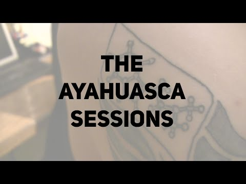 Exploring The Incredible Healing Potential of Ayahuasca