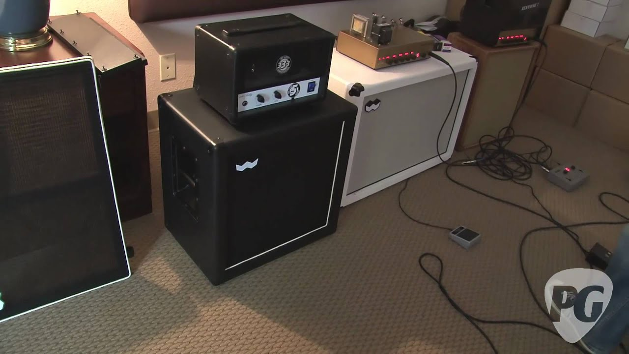 Custom Guitar Speaker Cabinets La Amp Show 10 Whitebox Engineering Custom Speaker Cabinets