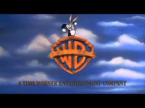 Warner Bros Family Entertainment 1992-2000