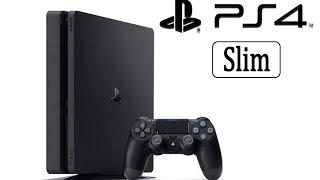 UNBOXING PS4 SLIM VERSION THE DIVISIÓN - PACK MEDIA MARKT
