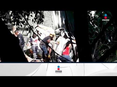 Cinco personas fueron asesinadas en Acapulco en una balacera | Noticias con Ciro Gómez Leyva
