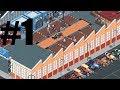 680 MİLYON TL ARABA FABRİKASI KURUYORUM! - Roblox - YouTube