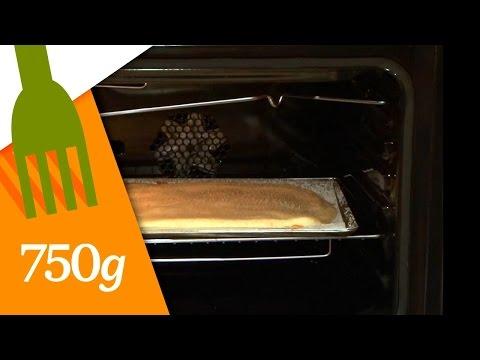 recette-du-biscuit-joconde---750g