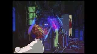 Serial Experiments Lain | Akira Takemoto - LPR-309 [1080p]